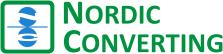 Nordic Converting