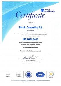 Certifikat_9001-0493